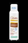 Acheter Rogé Cavaillès Déodorants Déo Dermato Anti-odeurs Spray 150ml à Bordeaux
