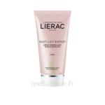 Acheter Liérac Bust-Lift Crème Remodelante Anti-âge Seins et Décolleté T/75ml à Bordeaux